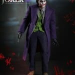 hot-toys-dx-joker-2.0_14