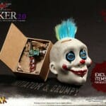hot-toys-dx-joker-2.0_16
