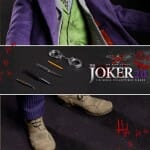hot-toys-dx-joker-2.0_17