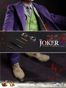 hot-toys-dx-joker-2.0_17