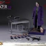hot-toys-dx-joker-2.0_18