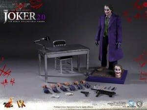 hot-toys-dx-joker-2.0_18