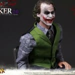 hot-toys-dx-joker-2.0_2