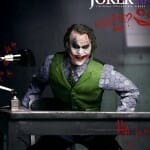hot-toys-dx-joker-2.0_3