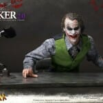 hot-toys-dx-joker-2.0_4