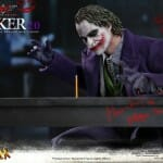 hot-toys-dx-joker-2.0_5