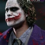 hot-toys-dx-joker-2.0_6