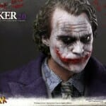hot-toys-dx-joker-2.0_7