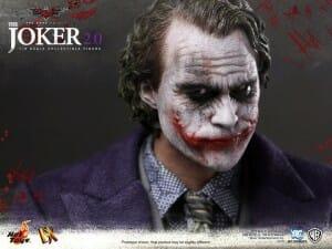 hot-toys-dx-joker-2.0_7