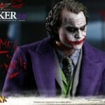 hot-toys-dx-joker-2.0_8