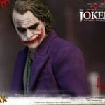 hot-toys-dx-joker-2.0_9