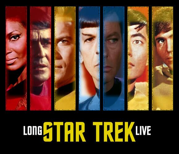 LINKFUN Semana 25/2012 - Links legais e curiosidades sobre Star Trek
