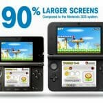 nintendo-3ds-xl_1