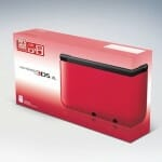 nintendo-3ds-xl_2