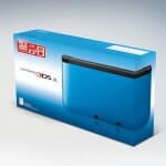 nintendo-3ds-xl_3