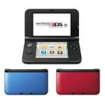 nintendo-3ds-xl_6