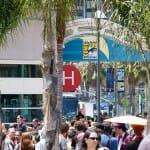 Preparem-se para a Comic-Con 2012!