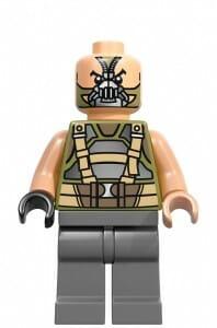 the-dark-knight-rises-lego-batman-bane-minifigures_3