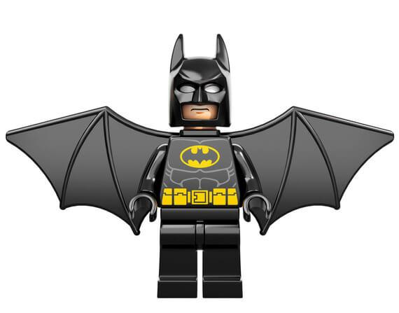 the dark knight rises lego batman bane minifigures 4 rock n tech