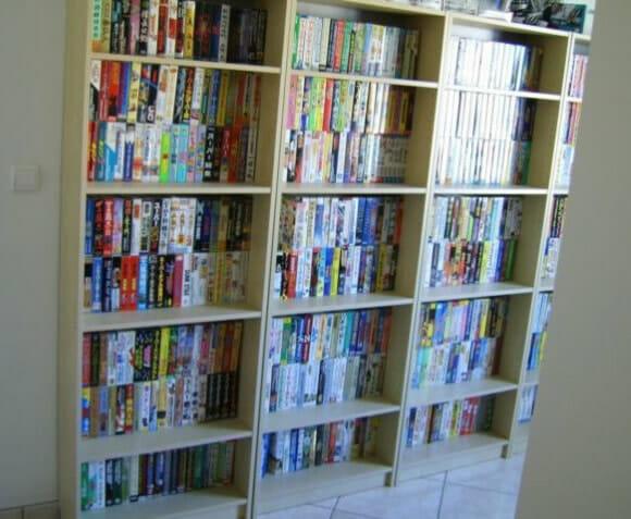 Coleção de jogos de videogame é colocada à venda no Ebay por mais de US$ 1 milhão