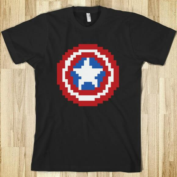 http://rockntech.com.br/wp-content/uploads/2012/08/camisetas-8-bits_2.jpg
