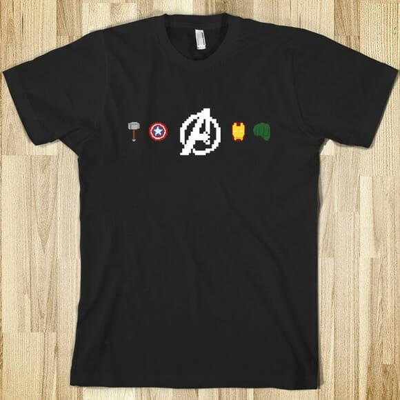 http://rockntech.com.br/wp-content/uploads/2012/08/camisetas-8-bits_4.jpg