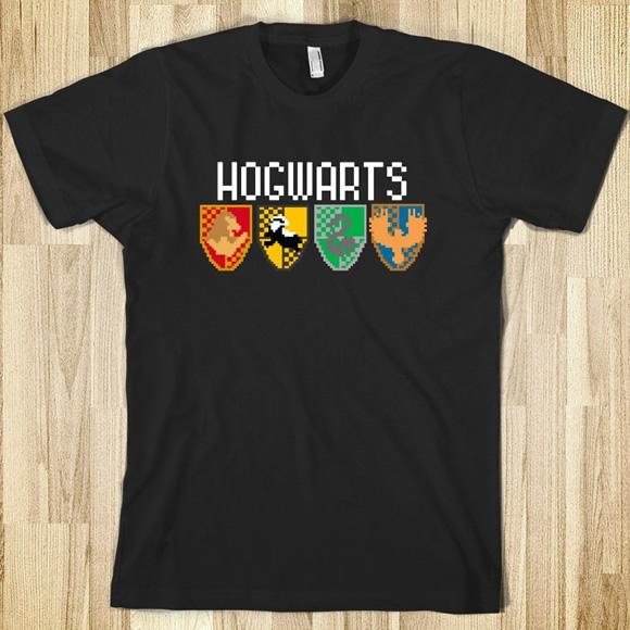 http://rockntech.com.br/wp-content/uploads/2012/08/camisetas-8-bits_5.jpg