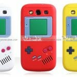 case-game-boy-samsung-galaxy-s3_1