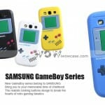 case-game-boy-samsung-galaxy-s3_2
