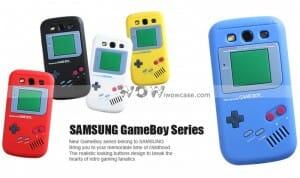 case-game-boy-samsung-galaxy-s3_2