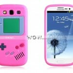 case-game-boy-samsung-galaxy-s3_4