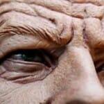 Escultura incrível de Walter White da série Breaking Bad