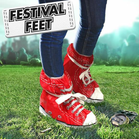 Que tal sair por aí com um tênis Converse de plástico?