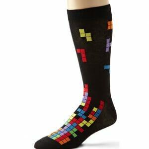 meias-tetris