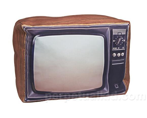 almofada-tv-retro