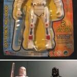 Especial - 20 Brinquedos #FAIL que podem acabar com a infância de crianças nerds