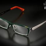 Moda geek - Linha de óculos Star Wars
