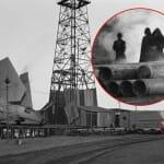"""Site tenta provar que Star Wars é """"real"""" através de evidências em fotografias antigas"""