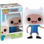 bonecos-adventure-time-finn