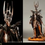 estatua-sauron-sideshow_1