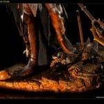 estatua-sauron-sideshow_4