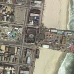 imagem-satelite-furacao-sandy_1