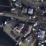imagem-satelite-furacao-sandy_10