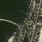 imagem-satelite-furacao-sandy_13