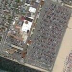 imagem-satelite-furacao-sandy_15