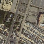 imagem-satelite-furacao-sandy_17