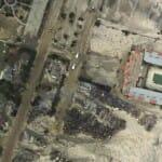 imagem-satelite-furacao-sandy_18
