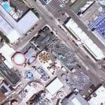 imagem-satelite-furacao-sandy_19