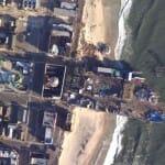 imagem-satelite-furacao-sandy_2