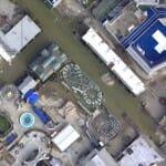 imagem-satelite-furacao-sandy_20